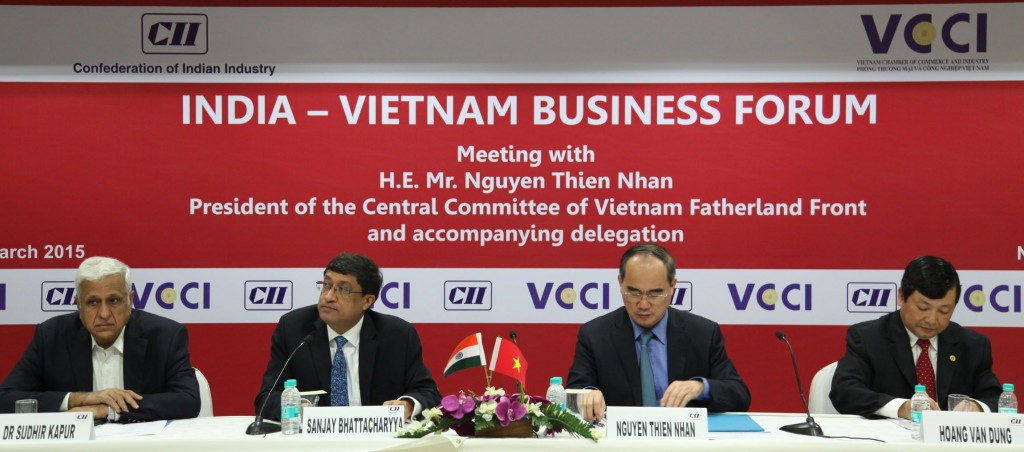 India-business-with-vietnam