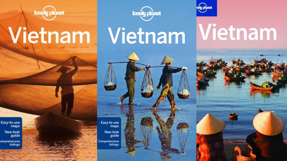 lonelyplanet-vietnam-travel-guide-book
