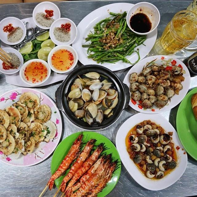 Oc-Saigon