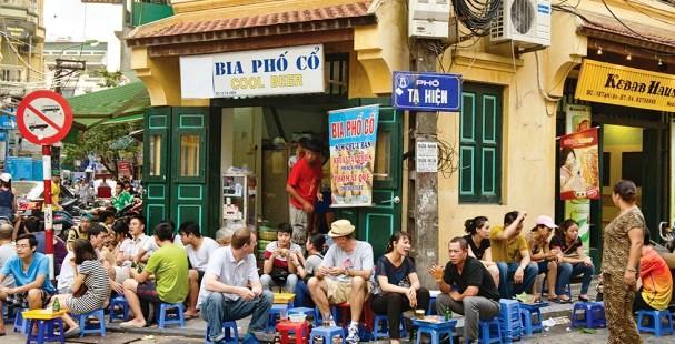 Ta-Hien-Street