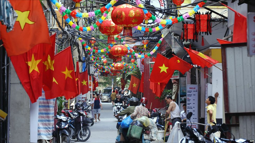 Vietnam-national-day