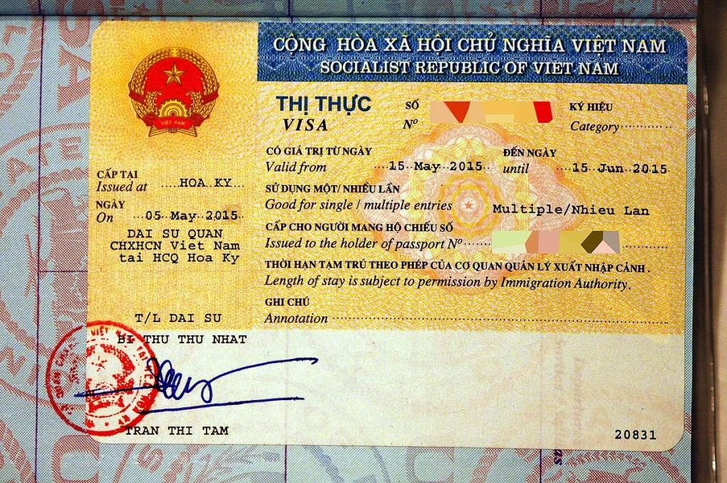 Vietnam-visa-type-visa-stampjpg