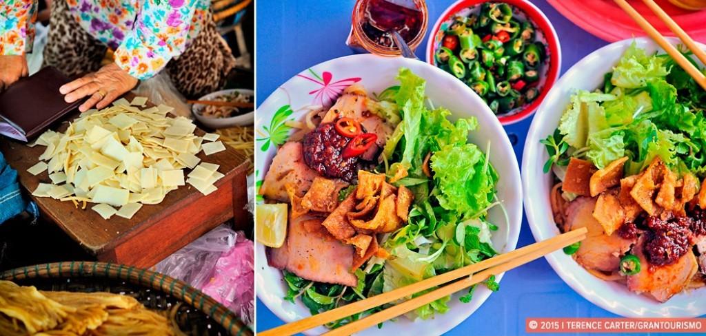 caolau-hoi-an-vietnam