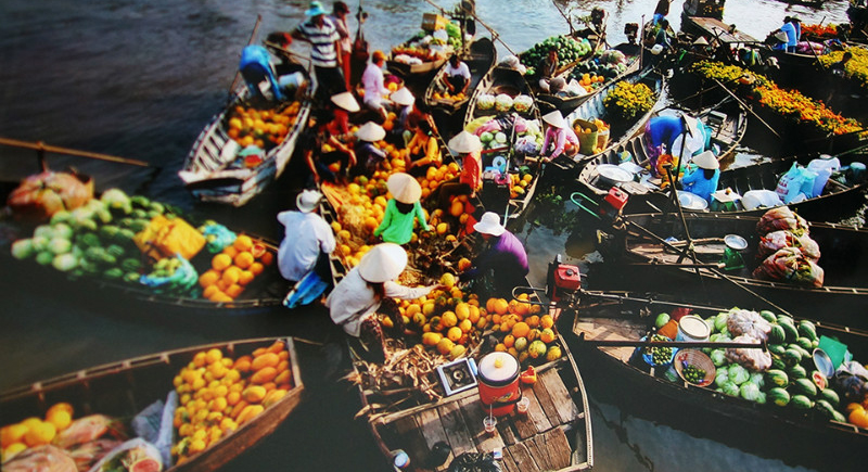 mekong-delta-market