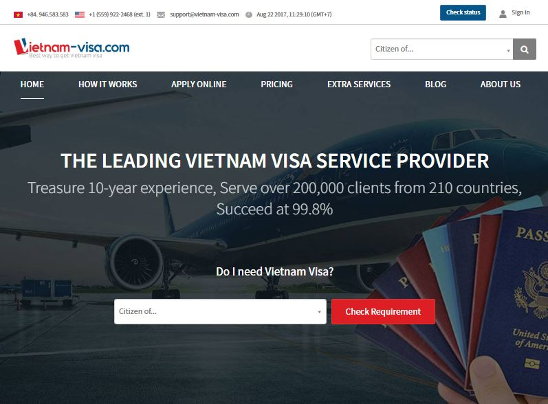 vietnam-trip-search-bar