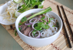 visit-vietnam-pho