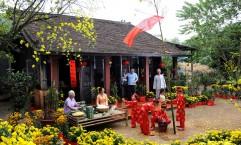 Tet-holiday-in-vietnam-anh