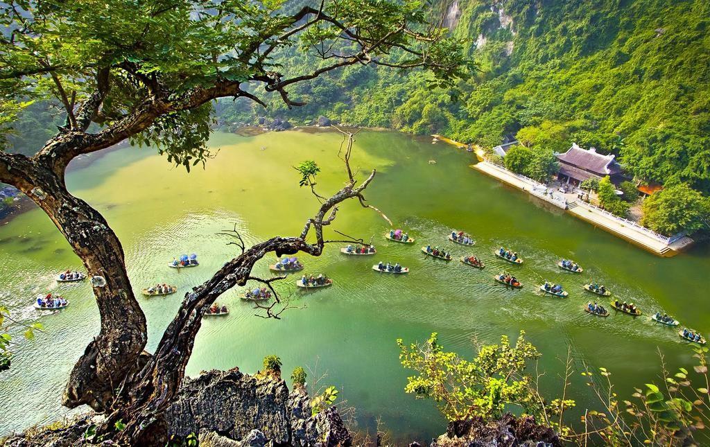 Ninh-binh-vietnam-visa-in-hongkong